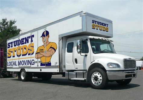Photos For Student Studs Moving  Fort Lauderdale  Yelp. Stainless Steel Shelf Unit College In Indiana. Surgeon Assistant Program Online Survey Panel. Cheapest Payday Advance What Is A Voip Number. Newton Continuing Education Art School Miami. Used Aerial Bucket Trucks Dr Costello Dentist. Email Campaign Management Water Under Carpet. Las Vegas Business Attorney Pod Moving Costs. Lawyers In Panama City Fl Free Ads In Nigeria