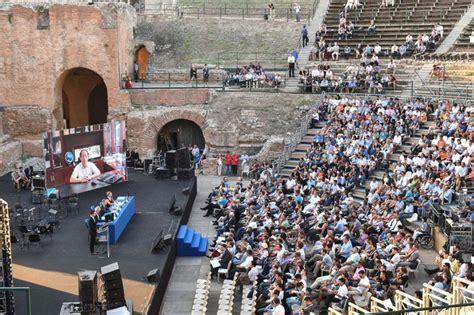 SOFT 2020.: Hrvatska izabrana za domaćina najprestižnijeg ...