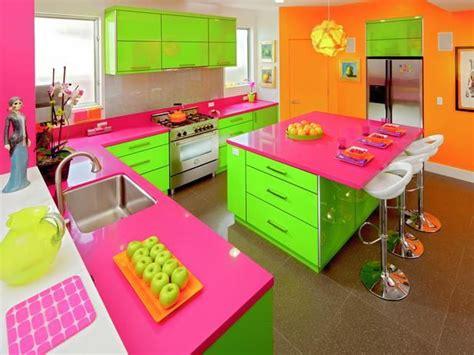 bright coloured kitchen accessories best 25 neon colors ideas on rainbow neon 4908