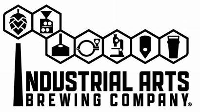Industrial Arts Company Brewing Riverkeeper Brewery Hour