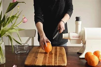 Juice Skin Healthy Orange Oranges Minerals Eating