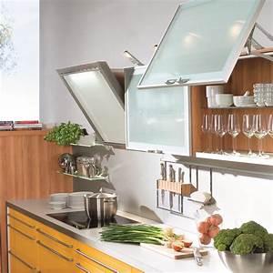 Kräuter Für Die Küche : sommerlook f r die k che ~ Markanthonyermac.com Haus und Dekorationen