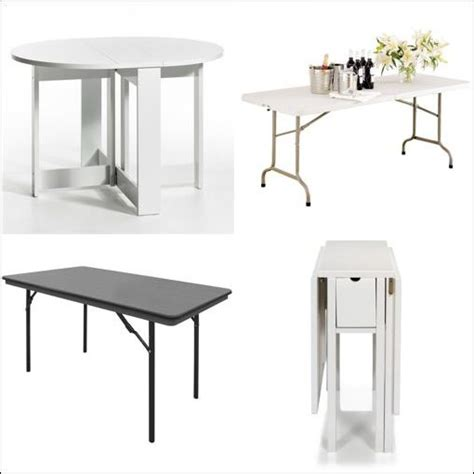 ikea table ronde cuisine table de cuisine pliante ikea maison design bahbe com