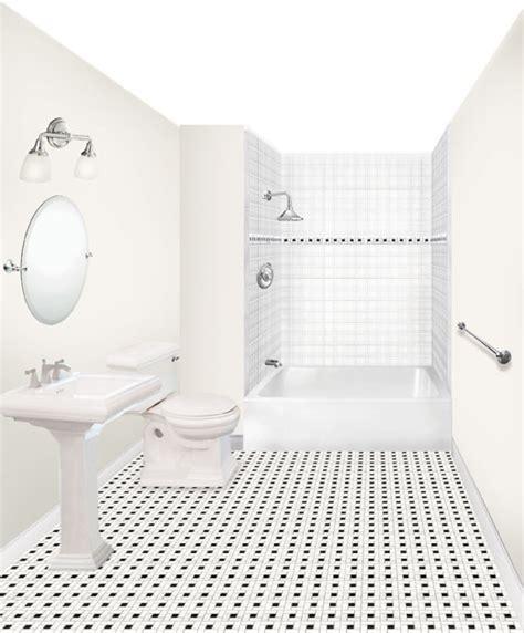 bathroom remodeling richmond va bathroom renovations