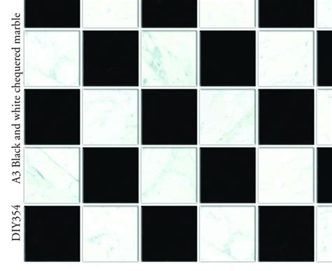 papier peint imitation carrelage cuisine papier peint sol carrelage marbre p58