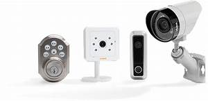 The Vivint Smart Home Automation Guide