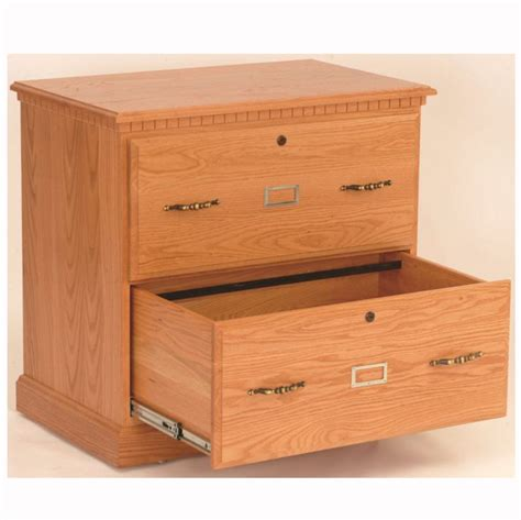 10104 2 drawer wood file cabinet file cabinets extraordinary file cabinet wood metal file 10104