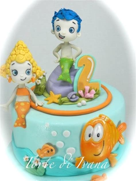rye ridge tile home collections guppies cake decorations 28 images 1000 images about