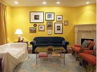 best colors for living room Best Color for Living Room Walls - Decor IdeasDecor Ideas