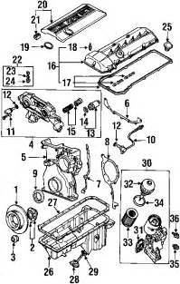 similiar bmw i engine diagram plugs keywords diagram moreover 2000 bmw 328i belt diagram also 2001 bmw 330i engine