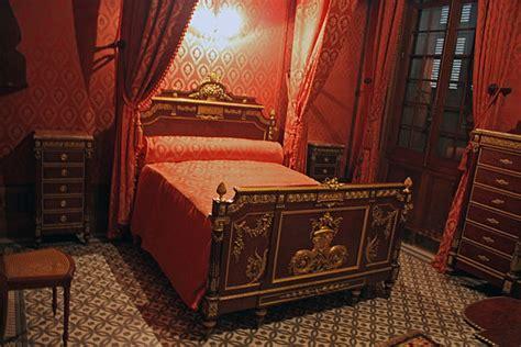 file saintes maries de la mer château d 39 avignon chambre de