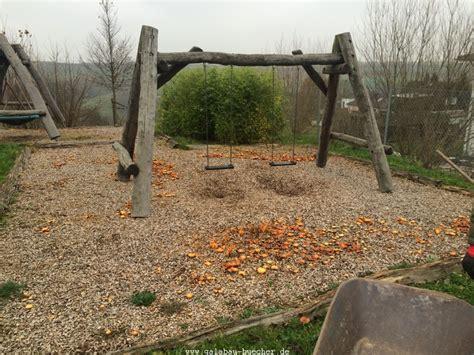 Garten Und Landschaftsbau Taunusstein by Spielplatzbau Garten Und Landschaftsbau R 252 Diger B 252 Cher