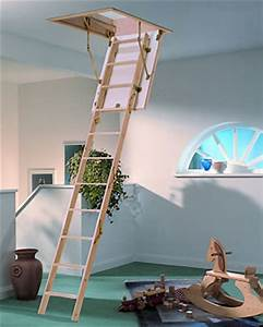 Kinderschutzgitter Für Treppen : bodentreppe mini mit holzleiter gs treppen gmbh co kg ~ Markanthonyermac.com Haus und Dekorationen