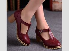 An incomplete wardrobe without women's shoes medodealcom