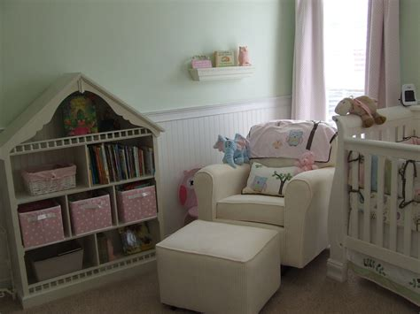 Popular Bookcases For Nursery