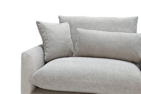 Probably Fantastic Amazing Armchair Cushion For Bed Image