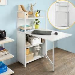 Small Bedroom Laptop Desk by 25 Best Ideas About Laptop Desk On Desks For