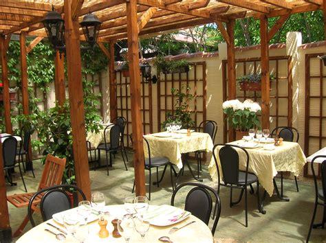 la table du jardin maur des fosses 28 images la table du jardin 224 maur des fosses carte