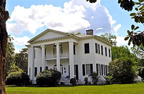 revival homes historic revival house plans