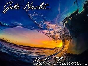 Süße Träume Bilder Kostenlos : gute nacht s e tr ume bild 24538 gbpicsonline ~ Bigdaddyawards.com Haus und Dekorationen