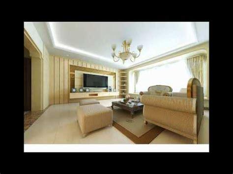 katrina kaif home house design  youtube