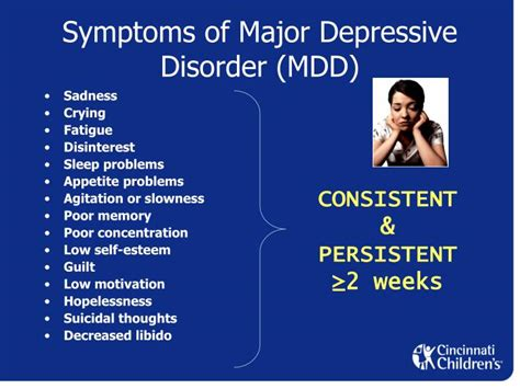 Ppt  Maternal Depression Causes, Consequences, And. Duloxetine Signs. Escalator Signs. Now Next Signs. Tram Signs Of Stroke. Patch Signs. Pmed 1001422 Signs. Mental Disorder Signs Of Stroke. Equal Signs Of Stroke