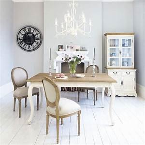Leontine Maison Du Monde : muebles para apartamentos peque os ~ Teatrodelosmanantiales.com Idées de Décoration