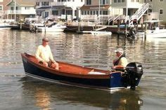 Clc Boats Peeler Skiff by 1000 Images About Clc Peeler Power Skiff On Pinterest