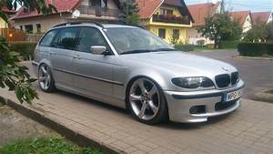 Mk4 Vr6 Chip Tuning  Bmw 330ci Tuning Chip