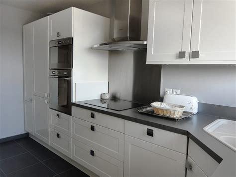 駘駑ent de cuisine rénovation de cuisine avec verrière entreprise lgelc