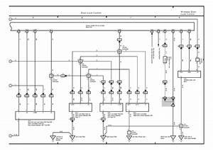 Twist Lock Wiring Diagram