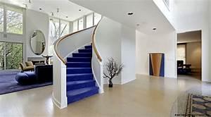 Best, Interior, Design, Wallpaper, Hd