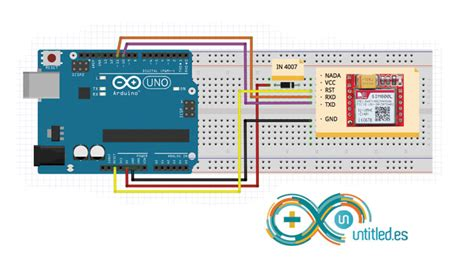 electronics arduino uno reset using sim800l arduino stack exchange