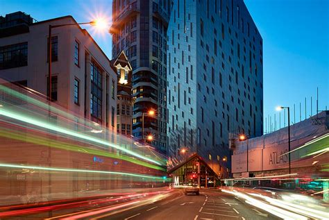montcalm london shoreditch tech city
