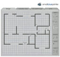 house plan creator jpaularmstrong com smallblueprinter is a dead simple hou
