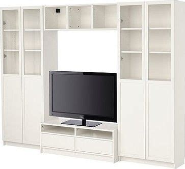 ikea kitchen cabinets 25 best ideas about tv bookcase on vintage 4572