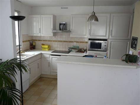 changer ses portes de placard de cuisine faire soi même transformation d 39 une cuisine façades de placards changer ou repeindre