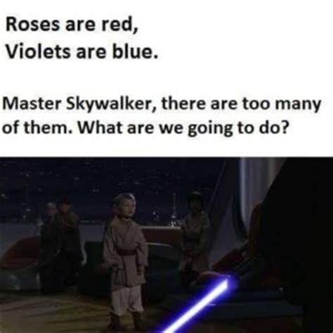 Reddit Prequel Memes - memes of the star wars prequels take reddit by storm trooper dhtg