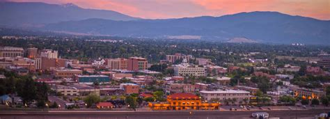 Top 100 Places to Live in 2015 - Missoula #8 - Destination ...