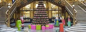 Weihnachten In Mexiko : reiseblog weihnachtsbr uche aus aller welt ~ Indierocktalk.com Haus und Dekorationen