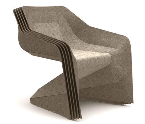 chaise com tara britton chair hemp moulded chair a great plastic