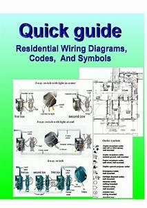 4 Way Switch Wiring Diagram Pdf