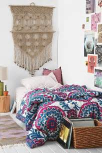 boho room bedrooms pinterest urban outfitters wall