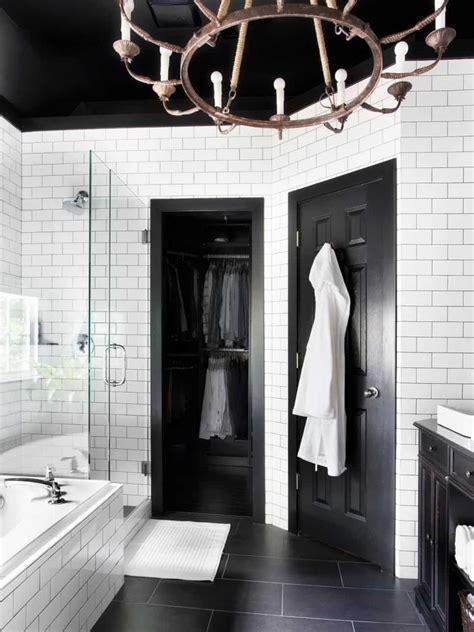 bathroom paint colors    fresh  clean
