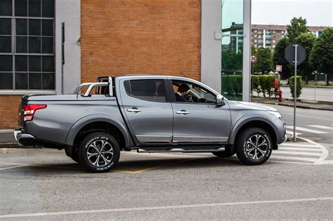 fiat cars 5 things you need to know about the fiat fullback cars co za