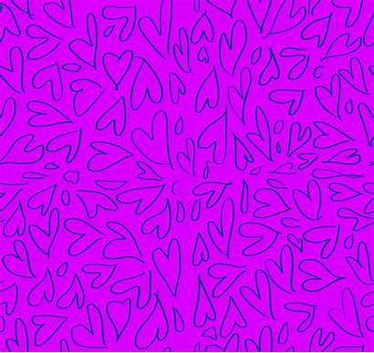 Animated Pattern Giphy Gifs Nickelodeon Wow Rock