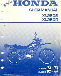 Honda Pressure Washer Manual Gx160