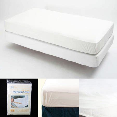 king size mattress protector king size fitted mattress cover vinyl waterproof bug