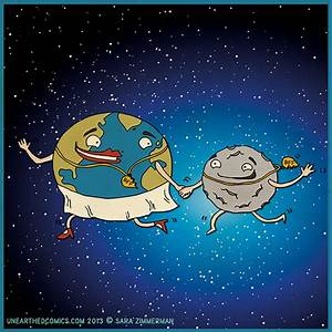 Top 10 Earth Day Cartoons from Unearthed Comics ...