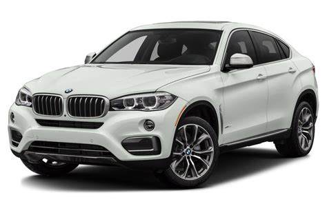 2018 Bmw X6  Side Hd Wallpapers  New Car Release Preview